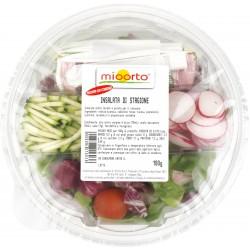 Mioorto insalata di stagione gr.180