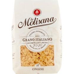 La Molisana pasta cinesine n.57 gr.500