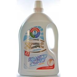 Spuma di Sciampagna biancopuro ml.1495