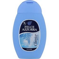 Felce Azzurra Classico Doccia Gel 250 ml.