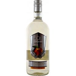 Suvazska vodka pesca lt.1 polini