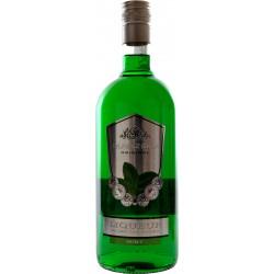 Suvazska vodka menta lt.1 polini