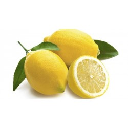 Limoni italia kg.1
