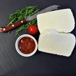 Primo sale bianco gr.250