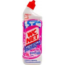 Wc net candeggina flower gel ml.700