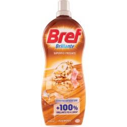 BREF Brillante Superfici Pregiate 1.250 ml.