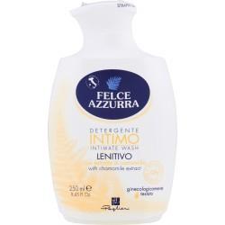 Felce azzurra sapone intimo ml.250 lenitivo