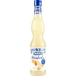 Fabbri latte di Mandorla 560 ml