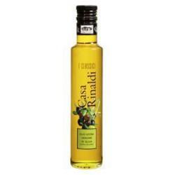 Casa Rinaldi olio extra vergine classico ml.250