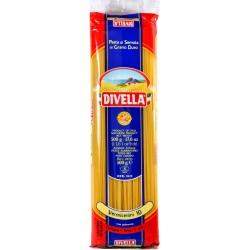 Divella pasta vermicellini n.10 gr.500