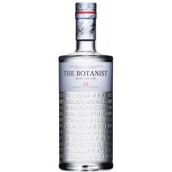 The Botanist islay dry gin lt.1 46°