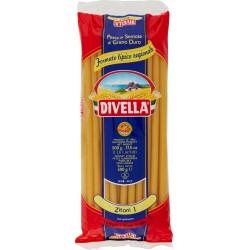 Divella zitoni gr.500