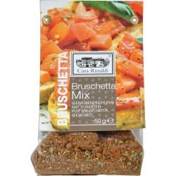 Casa Rinaldi pasta mix bruschetta gr.50