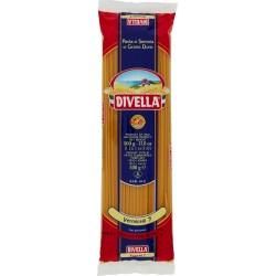 Divella pasta vermicelli n.7 gr.500