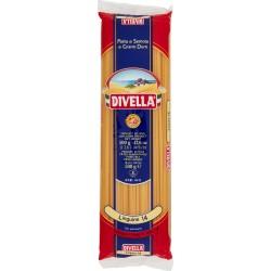 Divella pasta linguine n.14 gr.500