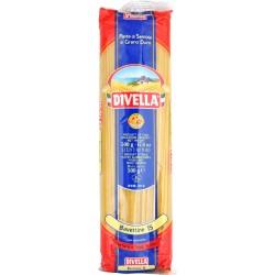 Divella pasta bavettine gr.500