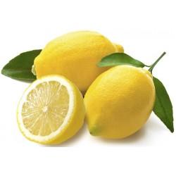 Limoni Argentina kg.1