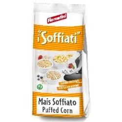 Fiorentini mais soffiato senza zucchero - gr.125
