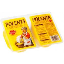 Castello polenta gialla 2 x gr.500