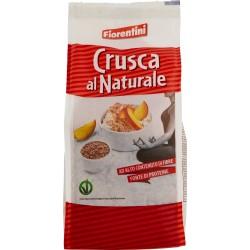 Fiorentini Crusca al Naturale 250 gr.