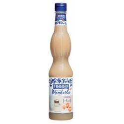 Fabbri drink alla Mandorla dolce 560 ml