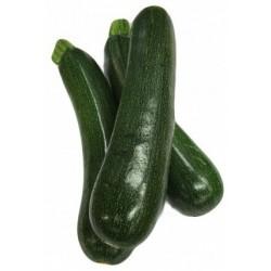 Zucchine kg.1
