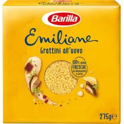 Barilla emiliane grattini gr.275