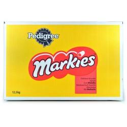 Pedigree Markies biscotti pal kg.12,50