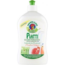 Chanteclair Vert Piatti Pompelmo e Melograno 500 ml.