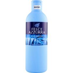 Felce Azzurra Classico Bagnodoccia 650 ml.