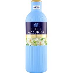 Felce Azzurra Narciso Bagnodoccia 650 ml.