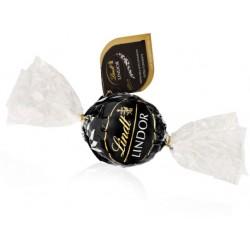Lindor maxi boule nera gr.250