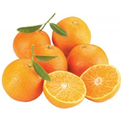 Clementine cal.3 kg.1