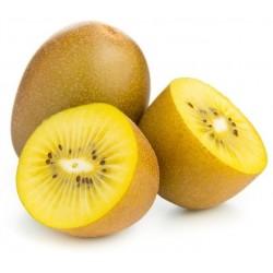 Kiwi gialli italia calibro 30 Kg.1