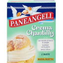 PANEANGELI Cameo Crema Chantilly 2 x 40 gr.