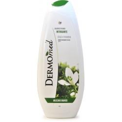 Dermomed bagno muschio bianco ml.500