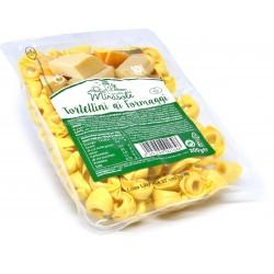 Mirasole tortelli formaggio gr.200
