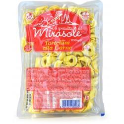 Mirasole tortellini di carne gr.230