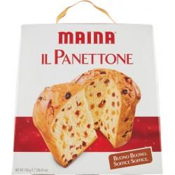 Maina Il Gran Panettone 750 gr.