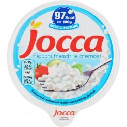 Jocca gr.175