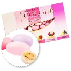 Buratti fly colour confetti rosa gr.500