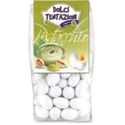 Buratti tentazioni confetti pistacchio gr.200