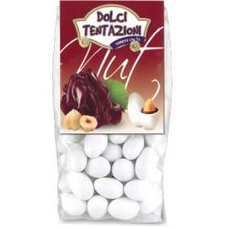 Buratti tentazioni confetti nut gr.200