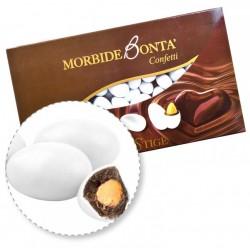 Prestige Morbida bontà confetti nocciola gr.500