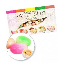 Buratti confetti sweet spot gr.500