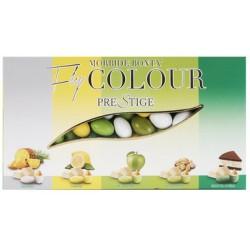 Buratti bontà confetti verde gr.500