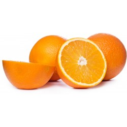 Arance navel italia kg.1 cal.6