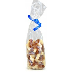Dolcerie Cidneo sacchetto soft cola gr.350