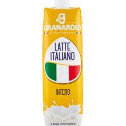 Granarolo latte intero lt.1