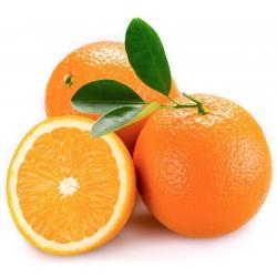 Arance navel italia kg.1 cal.8